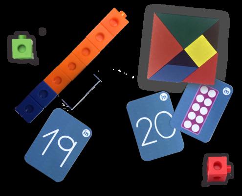 escola-sant-felip-neri-innovamat-elements-matematiques