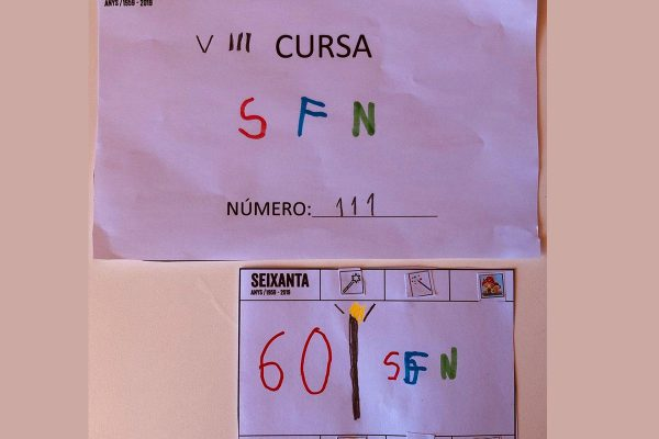 escola-sant-felip-neri-festa-major-2020_0012_Roc