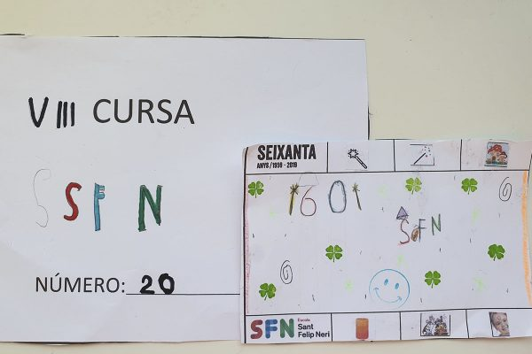 escola-sant-felip-neri-festa-major-2020_0017_Max T_