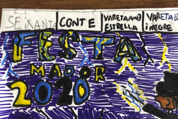 escola-sant-felip-neri-festa-major-2020_0050_IMG_1766
